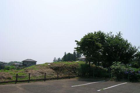 Akama1_1