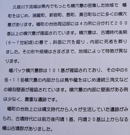 Bakke0_1
